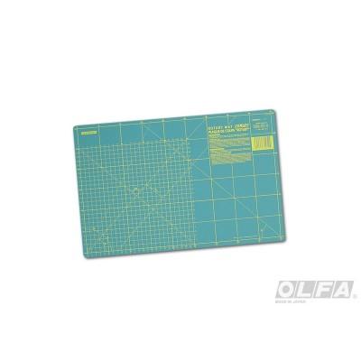 Plancha Salva cortes de 450 x 300 x 1.6mm
