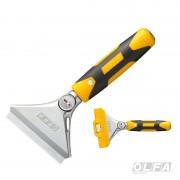 Cuchillo Tipo Raspador XSR-200