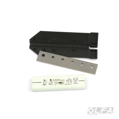 Cuchillo Básico para Cajas CTN-1