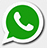 Whatsapp Web OLFA